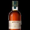 Aberlour Single Malt Scotch Whisky Scotland 16 Yo Double cask matured 750ml Bottle