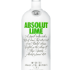 Absolut Vodka Lime 1.75L