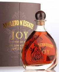 Appleton Joy 25Yr Rum
