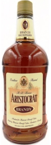 Aristocrat Blend 1.0L