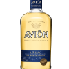 Avion Tequila Mexico Anejo 750ml Bottle