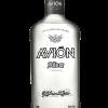 Avion Tequila Mexico Silver 375ml Bottle