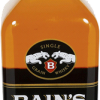 BAINS CAPE MOUNTAIN WHISKY 86