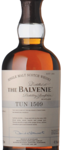 BALVENIE TUN 1509 750ML Spirits SCOTCH