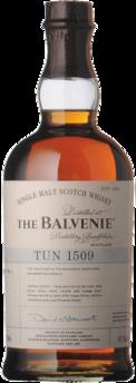 BALVENIE TUN 1509 750ML Spirits SCOTCH