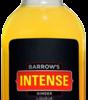 BARROWS INTENSE GINGER LIQ 750ML Spirits CORDIALS LIQUEURS
