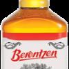 BERENTZEN BUSHEL BARREL 750ML Spirits CORDIALS LIQUEURS