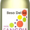 BESO DEL SOL WHITE SANGRIA 1.5L Wine FRUIT WINE