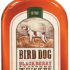 BIRD DOG BLACKBERRY 750ML Spirits AMERICAN WHISKEY