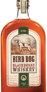 BIRD DOG BLACKBERRY 750ML Spirits AMERICAN WHISKEY