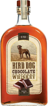 BIRD DOG CHOC 750ML Spirits AMERICAN WHISKEY