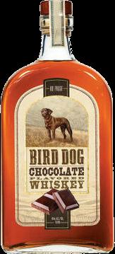 BIRD DOG CHOC 750ML Spirits AMERICAN WHISKEY