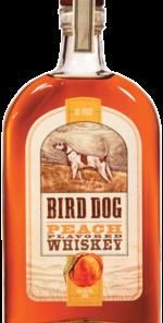 BIRD DOG PEACH 750ML Spirits AMERICAN WHISKEY