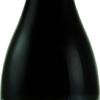 BLACK SHEEP PINOT NOIR 750ML Wine RED WINE