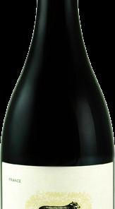 BLACK SHEEP PINOT NOIR 750ML Wine RED WINE