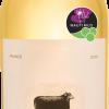 BLACK SHEEP SAUV BLANC 750ML_750ML_Wine_WHITE WINE