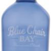 BLUE CHAIR BAY COCONUT RUM 750ML Spirits RUM