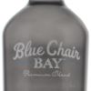 BLUE CHAIR BAY COCONUT SPICED 1.75L Spirits RUM