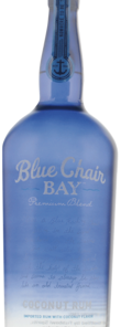 BLUE CHAIR BAY COCONUT 1.75L Spirits RUM