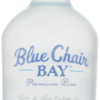 BLUE CHAIR BAY WHITE RUM 1.75L Spirits RUM