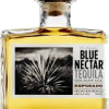 BLUE NECTAR REPOSADO 750ML Spirits TEQUILA