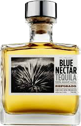 BLUE NECTAR REPOSADO 750ML Spirits TEQUILA