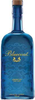 BLUECOAT GIN AM DRY 750ML Spirits GIN