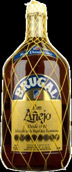 BRUGAL ANEJO 1.75L Spirits RUM