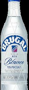 BRUGAL ESPECIAL BLANCO 1.75L Spirits RUM