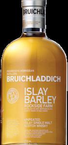 BRUICHLADDICH ISLAY BARLEY 750ML Spirits SCOTCH