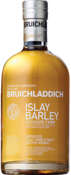 BRUICHLADDICH ISLAY BARLEY 750ML Spirits SCOTCH