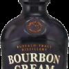 BUFFALO TRACE BOURBON CREAM 750ML Spirits CORDIALS LIQUEURS