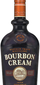 BUFFALO TRACE BOURBON CREAM 750ML Spirits CORDIALS LIQUEURS