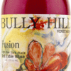 BULLY HILL FUSION RED 750ML_750ML_Wine_RED WINE