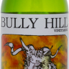 BULLY HILL GOAT WHITE WINE 750ML_750ML_Wine_WHITE WINE