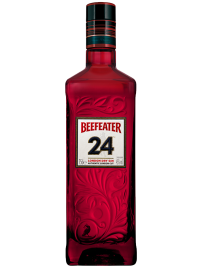 Beefeater Gin England 24 750ml Bottle