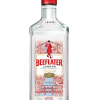 Beefeater Gin England London Dry 1.75L