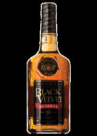 Black Velvet 8Yr Reserve 1.75L