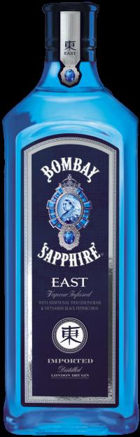 Bombay_Sapphire_EAST_Bottle