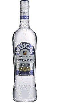 Brugal Blanco Especial Rum 1.75L