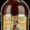 CALYPSO SPICED RUM 1.75L Spirits RUM