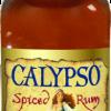 CALYPSO SPICED RUM 750ML Spirits RUM