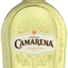 CAMARENA REPO TEQUILA 750ML Spirits TEQUILA