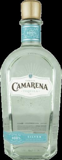 CAMARENA SILVER TEQUILA 750ML Spirits TEQUILA