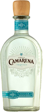 CAMARENA SILVER 1.75L Spirits TEQUILA