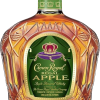 CANADIAN CLUB APPLE 70
