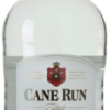 CANE RUN 1.75L Spirits RUM