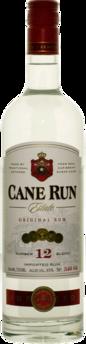 CANE RUN 750ML Spirits RUM