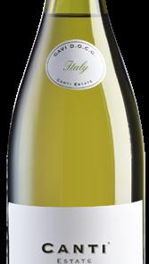 CANTI GAVI DOCG 750ML_750ML_Wine_WHITE WINE