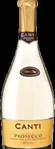 CANTI PROSECCO 750ML_750ML_Wine_SPARKLING WINE